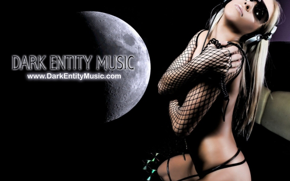 Dark Entity Music
