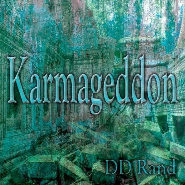 Karmageddon