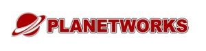 Planetworks Distribution