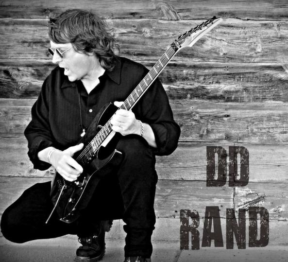DD Rand