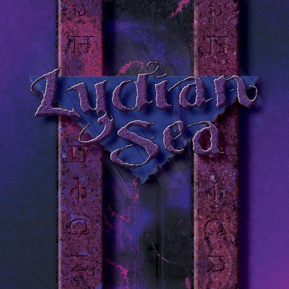 lydian Sea