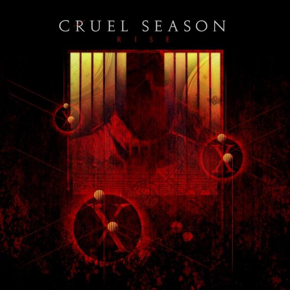 Rise by Cruel Season