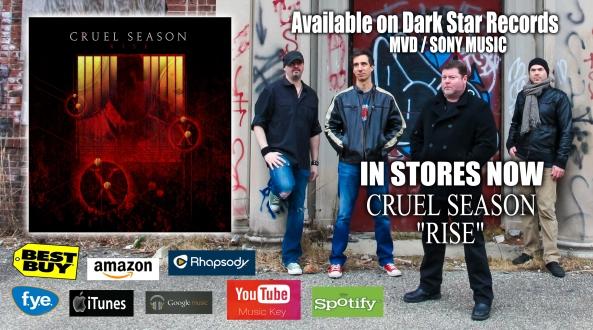 Cruel-Season-6