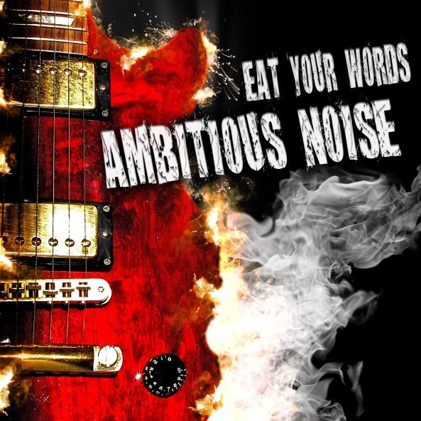 Ambitious Noise
