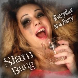 Slam Bang